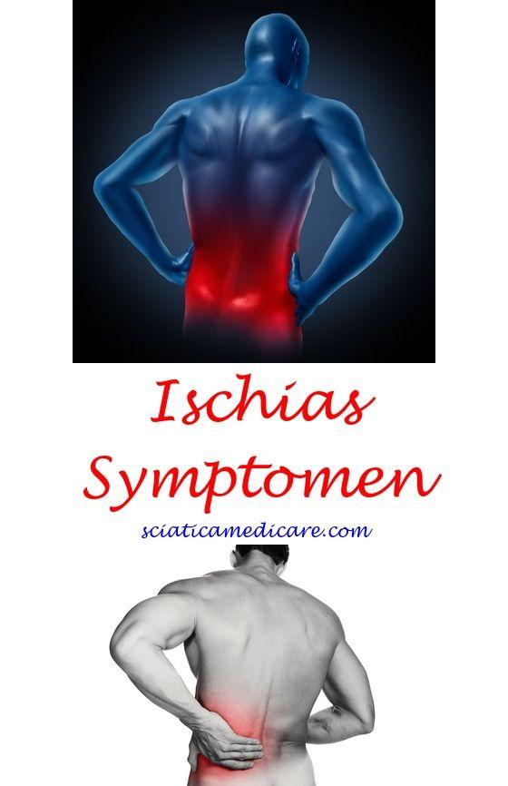 Ischia Klima Ischias Ischias Symptome Ischialgie