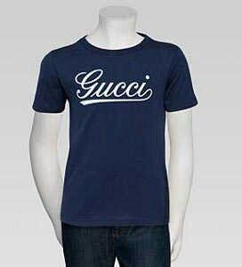 Gucci franela