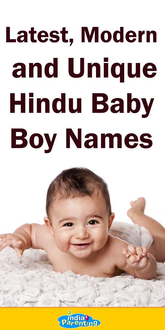 46++ T letter names for boy hindu modern info