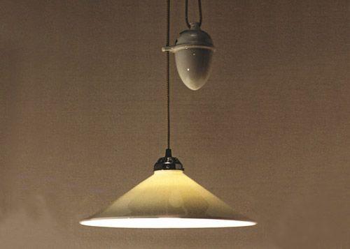 ceramics fall and ceramic light on pinterest. Black Bedroom Furniture Sets. Home Design Ideas
