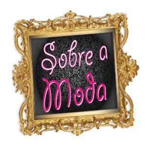 Sobre a Moda - Agregador de sites de Moda http://www.sobreamoda.com.br