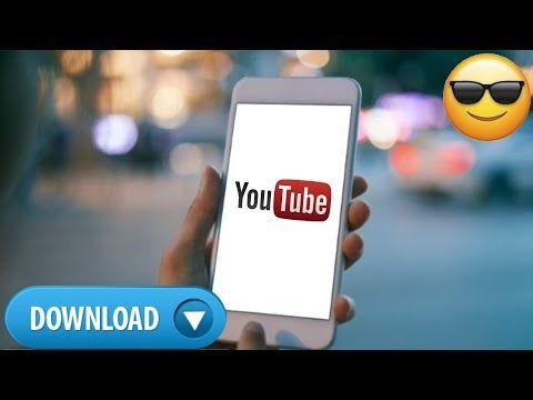 Descarga Videos De Y0utube Sin Instalar Nada Gr4tis Y De Excelente Calidad Youtube In 2021 Youtube Videos Instagram