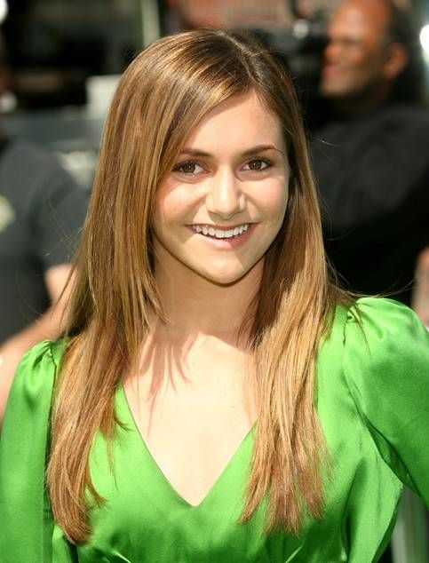 Cheaper By The Dozen Alyson Stoner