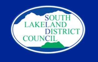 Shared ICT Support Officers Permanent, Full-time (37 hours per week), Flexi-time Scheme  Salary scale G £22,434 to £24,717 per annum Eden and South Lakeland District Councils are looking to recruit an experienced ICT Support Officer to join the Shared ICT Service. https://www.facebook.com/YourJobsinCumbria/posts/1077627265664783