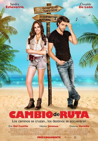 Rerouting (2014) | http://www.getgrandmovies.top/movies/3102-rerouting | Nicté…