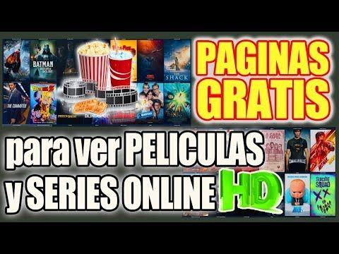 Las Mejores Paginas Para Ver Y Descargar Peliculas Online Gratis Hd Youtube Peliculas Online Gratis Peliculas Online Peliculas Para Adultos