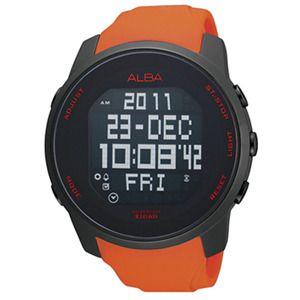 [SEIKO ALBA] AQ2017X1 - 믿을 수 있는 시계! 정직한 A/S! 365일 시계만 생각하는 시계전문점 시계데파트입니다!!