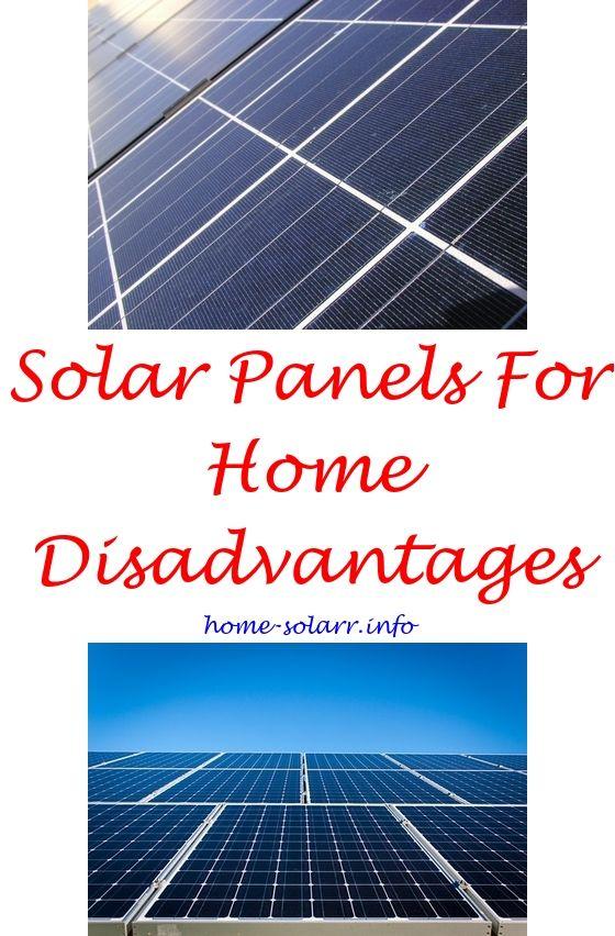 Get Solar Panels Solar Power House Solar Panels Cheap Solar Panels