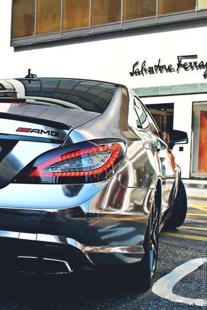 Luxurious Auto Amusing Image En 2020 Voiture Mercedes Voiture