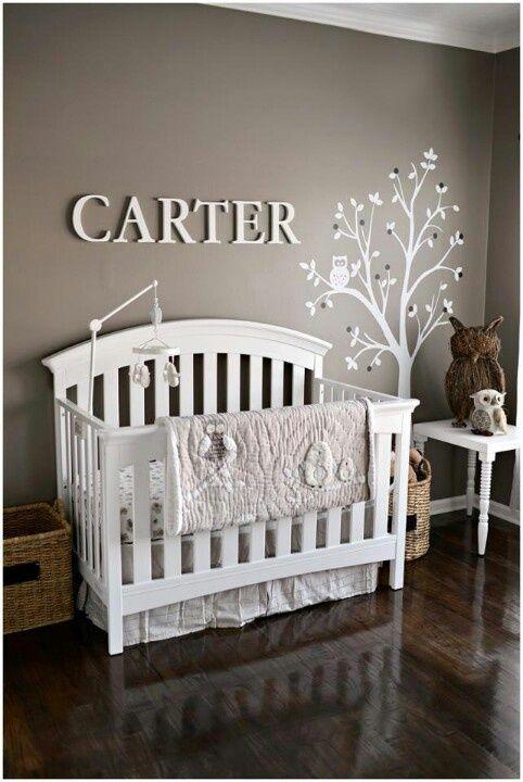 most viewed nurseries of 2013 room ideas babies and room