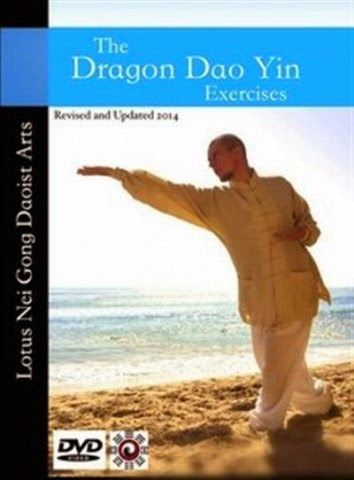 Free software's download   Free IT Tutorials    E learning    online sharing community: The Dragon Dao Yin Exercises