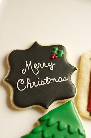 www.SoonerSugar.com, christmas cookies, plaque snowmen cookies, sled cookies, merry christmas cookies, tree cookies