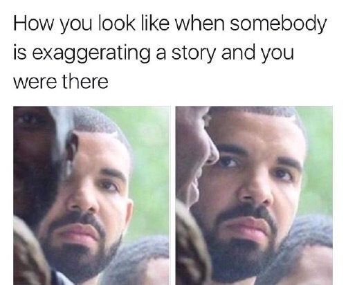21 Memes For 2018 That Are So Relatable They Are You Laughing So Hard Af Memes Relatable