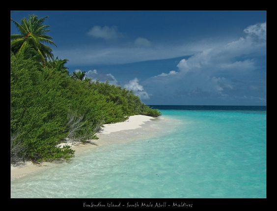 Maldives: Places To Visit, Random Mixed, Favorite Places, Travel Inspiration, Mixed Pictures, Si Viaggiare, Underwater Beauty Lagoons