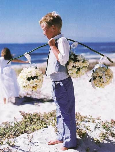 opt-boy-with-flowers-beach.jpg