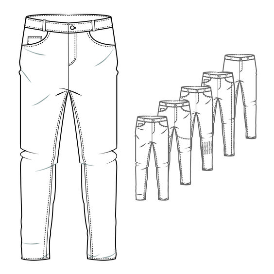 Creative  Sheet On Pinterest  Fashion Flats Technical Drawings And Drawing