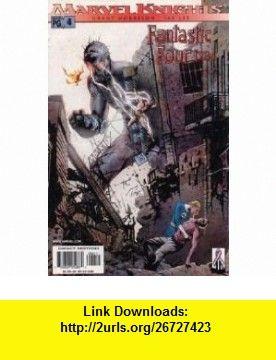 Fantastic Four 1234 #4 (Volume 2) Jae Lee ,   ,  , ASIN: B000NU3UL8 , tutorials , pdf , ebook , torrent , downloads , rapidshare , filesonic , hotfile , megaupload , fileserve