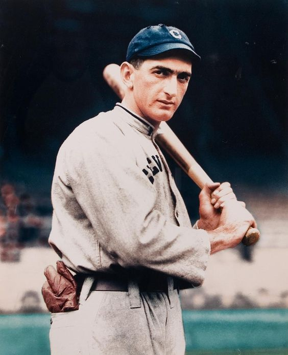 a history of joseph jefferson jackson the baseball player Media in category shoeless joe jackson the following 55 files are in this category, out of 55 total.