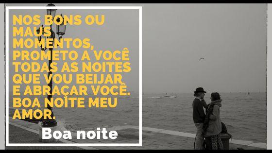 Boa noite mensagens românticas para ele meu amor #BoaNoite, #boanoitefb, #boanoitefrases, #boanoitemensagens, #boanoitewhatsapp, #boanoitepictures, #boanoitewp, #goodnight, #NOITE #romântica #boanoiteromântica