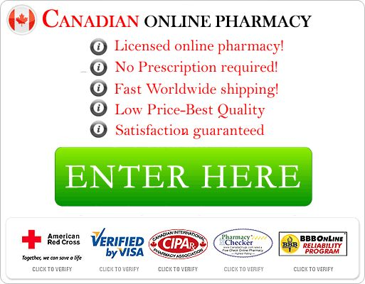 Order arimidex online Without Prescription. Best drugs at discount prices! TOP OFFERS Canadian Pharmacy! * Special Internet Prices  * Best quality drugs  * NO PRIOR PRESCRIPTION NEEDED!  * Friendly customer support  * Swift worldwide shipping * Verisign Secured * FDA aproved * Verified by VISA.   Buy arimidex , Click Here >> http://cpcctoday.com/topoffers/arimidex