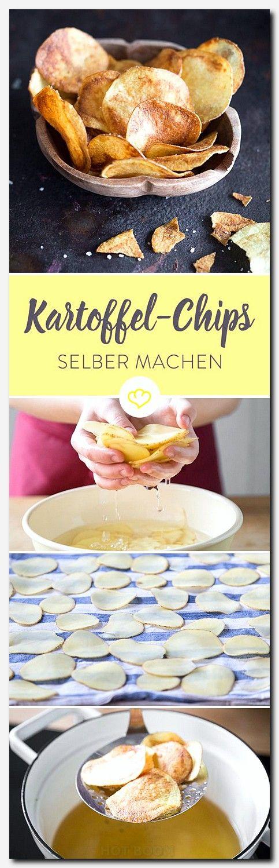Más de 25 ideas increíbles sobre Ard buffet rezepte en Pinterest - leichte küche mit fleisch
