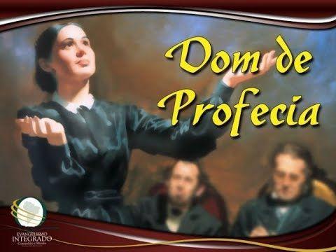 Mordomia Dizimo Estudo Biblico Adventista Profecia Estudos