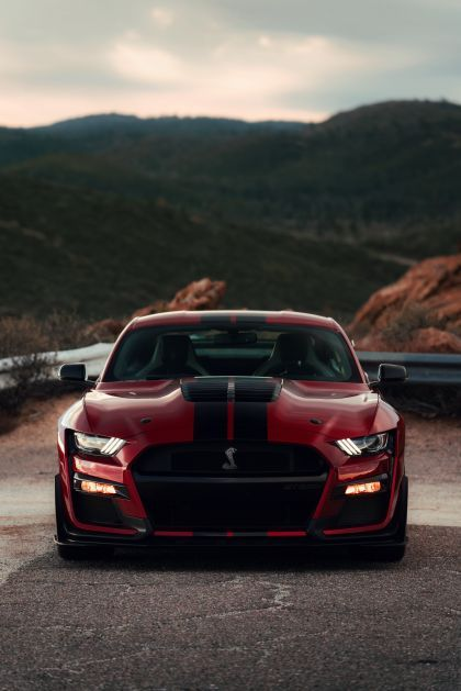 We may earn money from the links on this page. 2020 Ford Mustang Shelby Gt500 Free High Resolution Car Images Ford Mustang Shelby Gt500 Ford Mustang Gt500 Ford Mustang Wallpaper