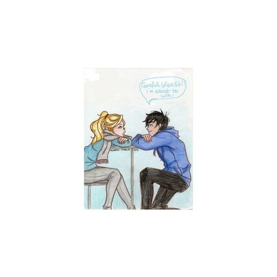 ~Percy Jackson Series~ ❤ liked on Polyvore featuring percy jackson