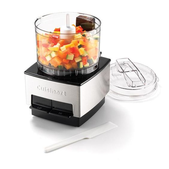 Cuisinart® Mini Prep Processor | AVON From The Quality Brand You Know And  Love