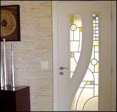 Resultado de imagem para vitrais de residenciais