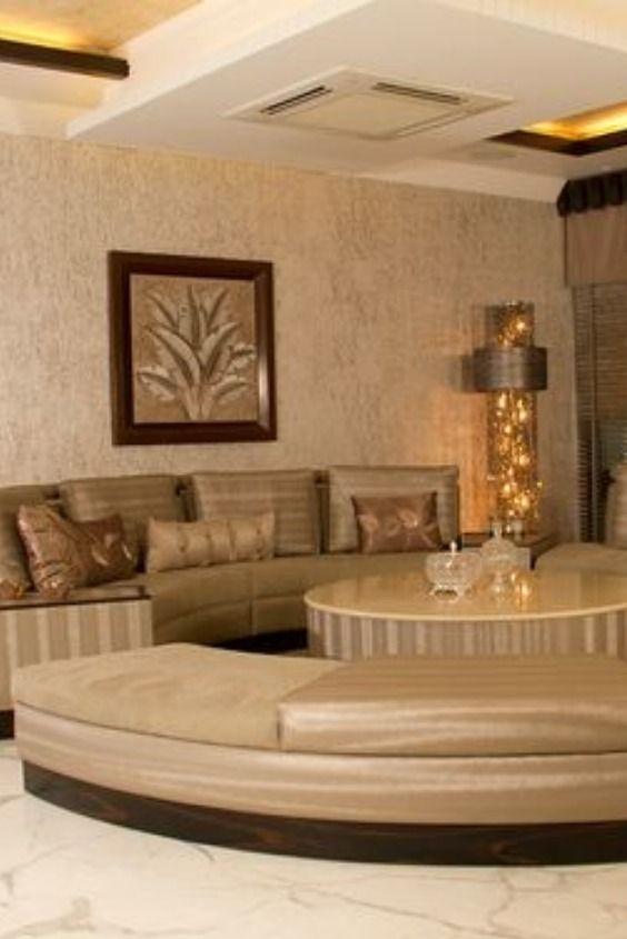 Interior Designers India Top 20 Luxury Interior Luxury