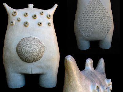 Representación de fertilidad. San Pedro de Atacama (Chile)