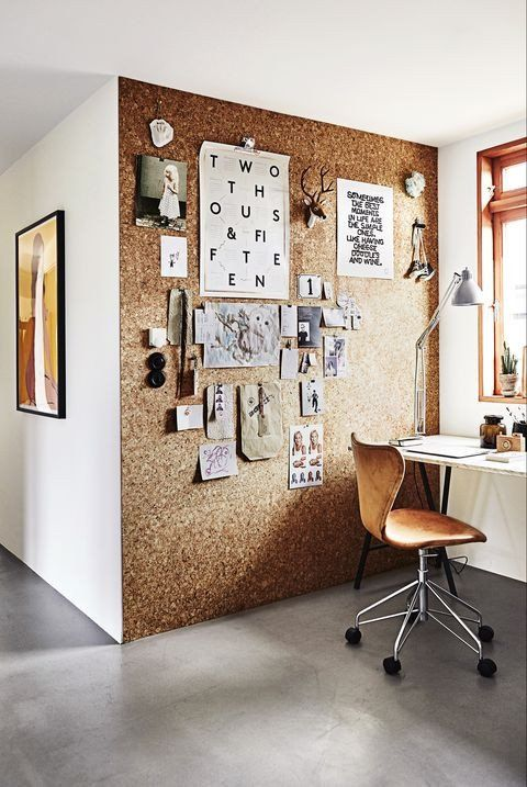 Homemade Wall Decoration Ideas For Office Paulbabbitt Com