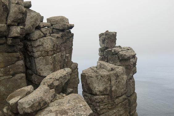 rock cliff - Google Search