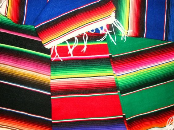 mexican fiesta decorations