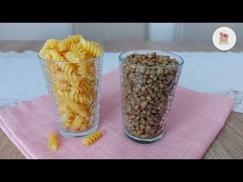 Bu Ikili Varsa Yemeginiz Hazir Pratik Yemek Tarifleri Youtube 2021 Yemek Yemek Tarifleri Gida