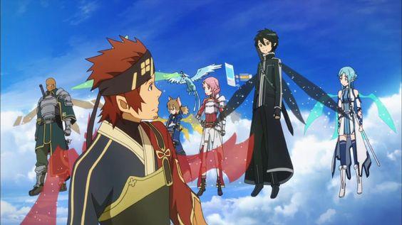 sword+art+online+kirito+extra+edition | Sword Art Online: EXTRA EDITION Kirito