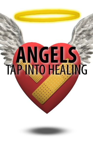 Psychic Rebecca Rosen explained to Doctor Oz how her techniques such as automatic writing help her tap in to messages from angels on the other side. http://www.recapo.com/dr-oz/dr-oz-advice/dr-oz-psychic-rebecca-rosen-automatic-writing-angels-healing-power/