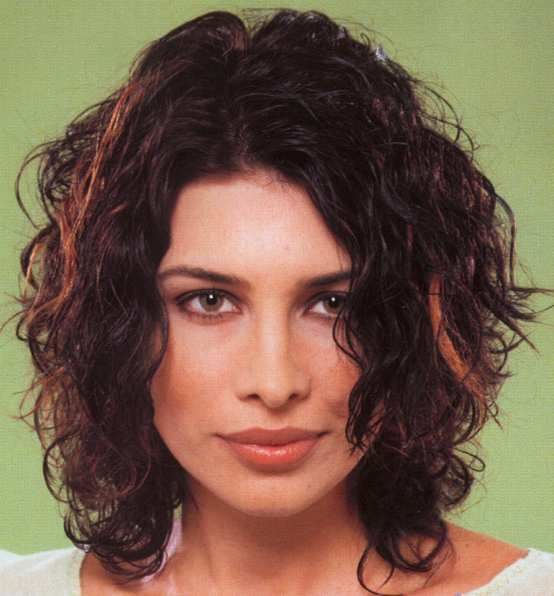 Post pictures of curly hair!(for people getting haircuts)-hairstyle