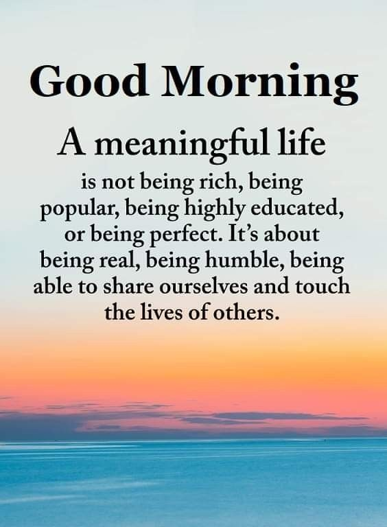 155 Best Good Morning Wishes Good Morning Quotes Morning