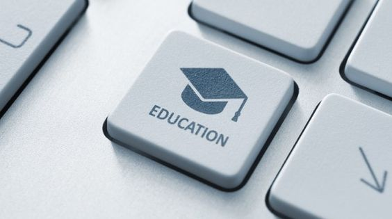 Online Varsity To Give Joburg Residents Free Access To Recognised Courses Educational Technology Online Education Online College