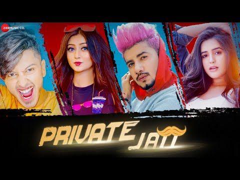 Private Jatt Lyrics Shruti Pathak Sonny Ravan