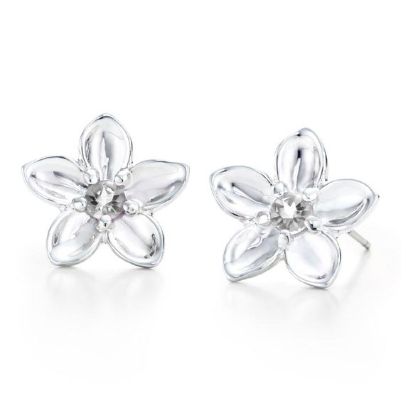 Tiffany Outlet Online
