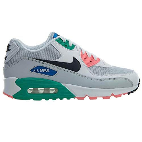 Épinglé par Luxiry US sur sneakers | Nike air max, Nike air, Nike