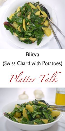 ... recipes friends recipes and more potatoes gold yukon gold potatoes