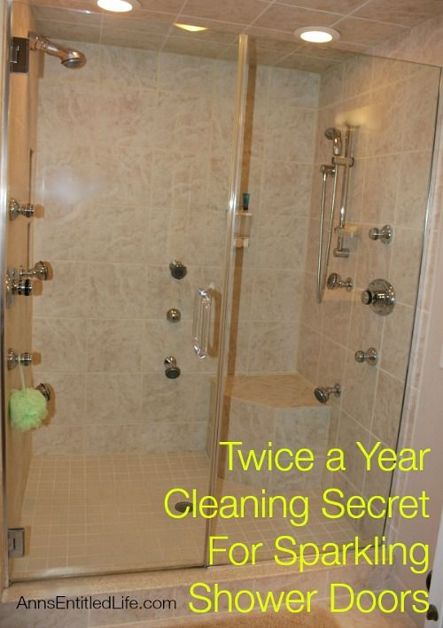The 10 Best Bathroom Cleaning Hacks For Busy People Cleaning