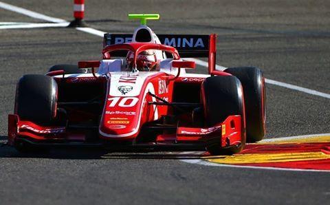 Berita Harian Lintasan Formula E Anies Pastikan Tak Ada Peneban Grand Prix Kendaraan Pembalap