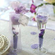 wedding souvenir ideas glass 190x190 Lovely and Memorable Wedding Souvenir Ideas