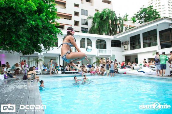 july 4th pool parties las vegas