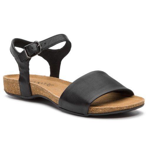 Sandaly Lasocki Rst 141 02 Czarny Damskie Buty Sandaly Https Ccc Eu Shoes Sandals Fashion